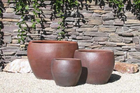 asian-ceramics
