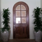 Dana-Point-Interior-Plants-Dracaena-Lisa