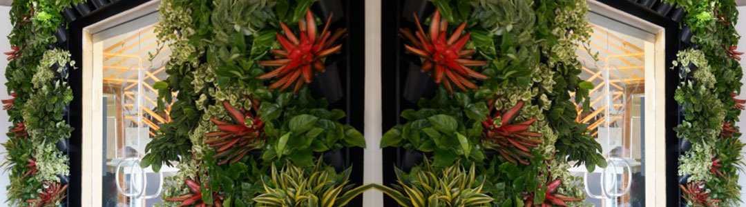 Slider-Interior-Plants-1080x280-1